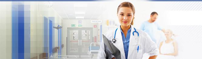 Лекарь медицинский центр г. славянск на кубани